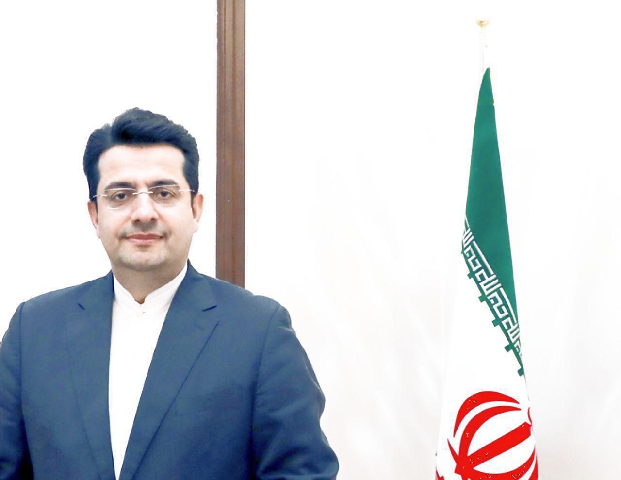 مبنای تصمیم ایران در مواجهه با آمریکا