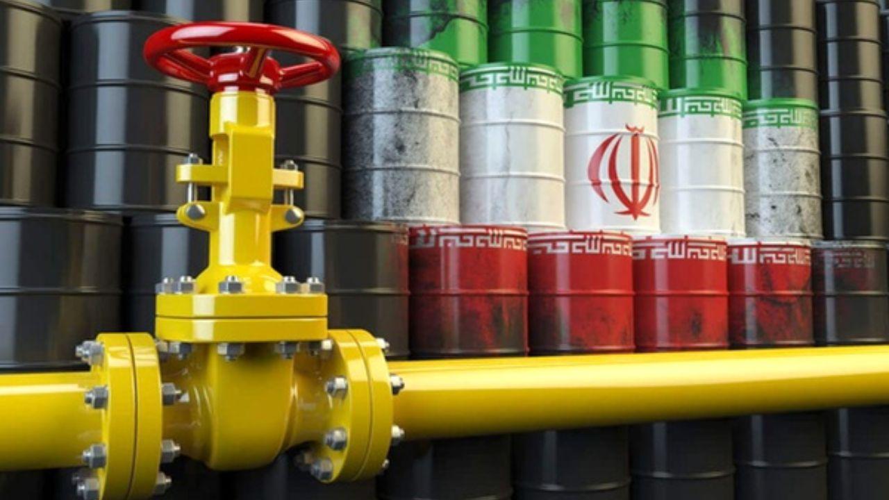 طلسمشکنی برای نفت سنگین؟