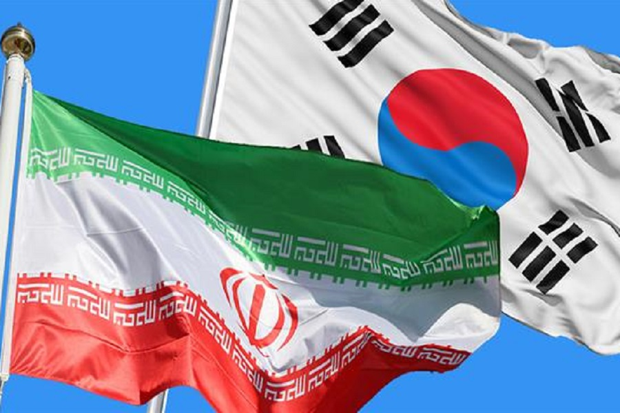 ناخرسندی تهران از مقامات سئول