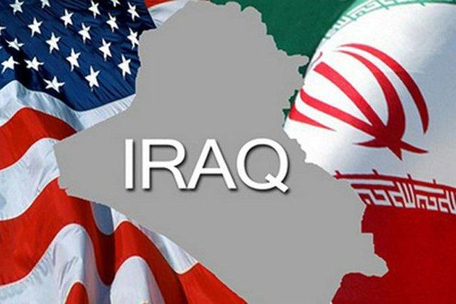 تهران از بغداد خواستارمیانجیگری با واشنگتن نشد