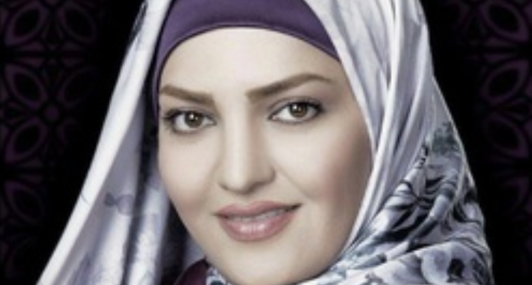 وزارت اطلاعات: همسر دوم نجفی با ما ارتباط نداشت