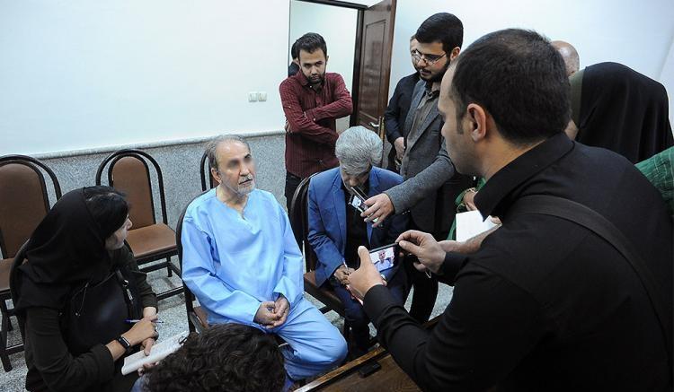 انتقاد از رویکرد صداوسیما در ماجرای یک قتل