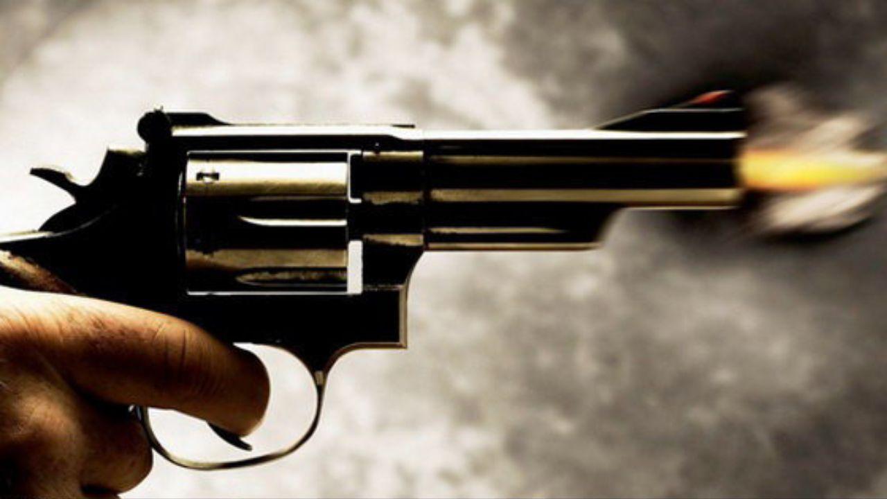 ماجرای تیراندازی پلیس در بزرگراه اشرفی اصفهانی چه بود؟