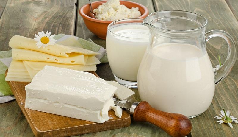 دلیل افزایش قیمت شیر و پنیر چیست؟