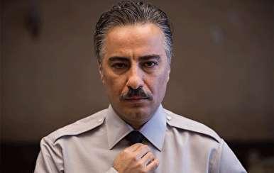 نقد فیلم سرخپوست؛ یک نئو وسترن عالی ایرانی