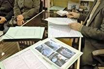 تغییرات جدید قانون بیمه شخص ثالث برای محاسبه خسارت اتومبیلهای لوکس