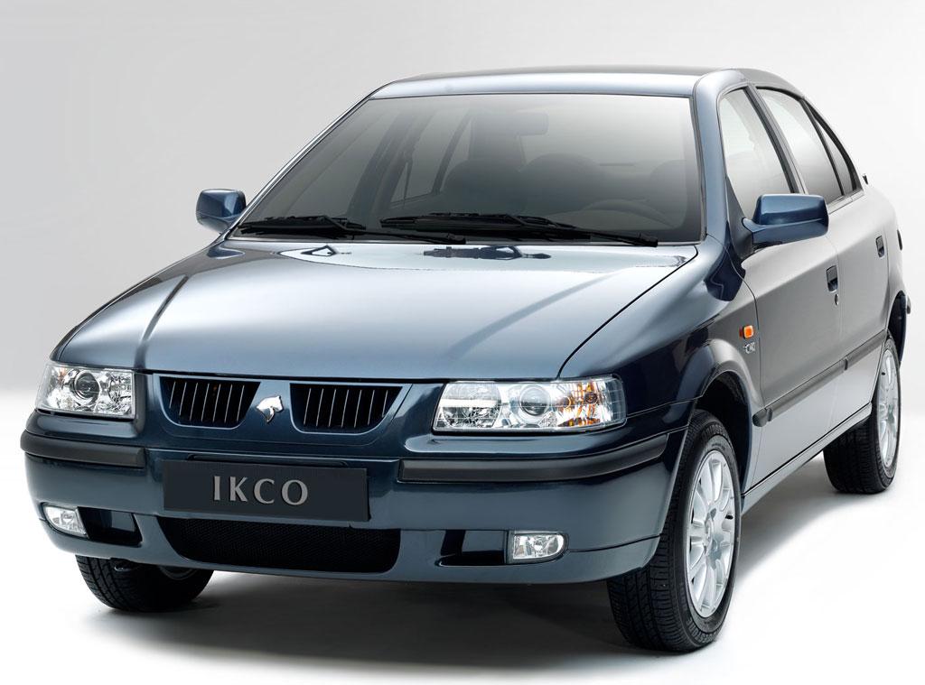 سمند EF7، پژو ۴۰۵ (SLX) و پژو ۴۰۵ در فروش فوری ایران خودرو ویژه ۱۱ تیر+شرایط