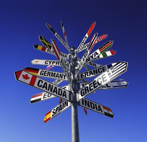 شرایط اعزام پنج هزار جویای کار به ٣ کشور