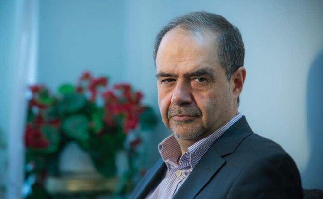 عاون وزير خارجه دولت اصلاحات: اولويت آمريكا حمله به ايران نيست