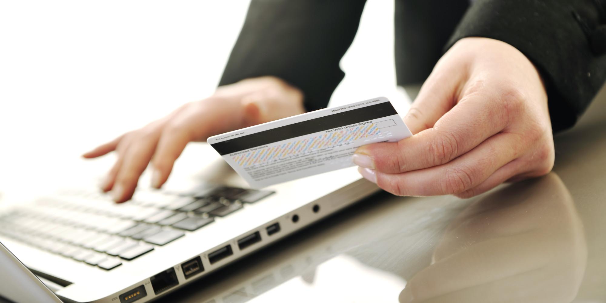 مسدود شدن چند میلیون «حساب فعال در قاچاق و پولشویی»