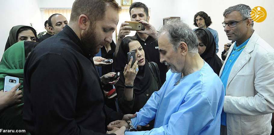 پزشکی قانونی: علت فوت میترا استاد اعلام شد