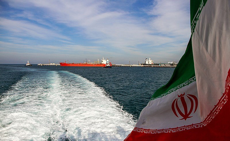 هند: واردات نفت ایران را متوقف نکردیم