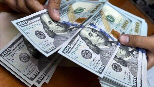 کاهش نرخ ارز با بازار متشکل ارزی