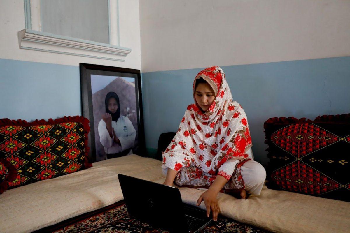 تصاویری از زندگی شیعیان هزاره در پاکستان