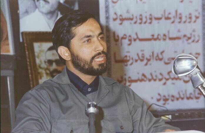 رفیق دوست چگونه پروژه آزادراه تهران - شمال را زمین زد؟