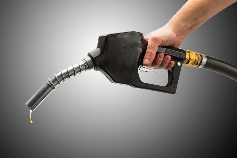 بازگشت کارت سوخت؛ سناریوهای مختلف دولت درباره