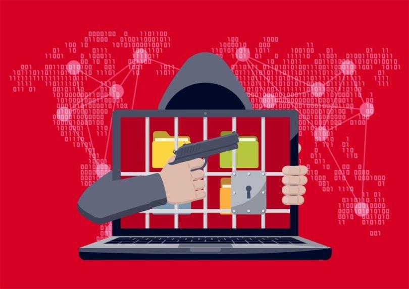 چرا باید از نرمافزارهای امنیتی استفاده کنیم؟