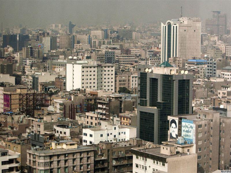 رهن و اجاره خانه در منطقه ۱۴ تهران