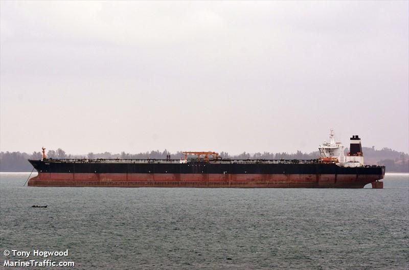 جزییات تازه از نفتکش توقیفی ایران؛ «گریس» حامل چه بود؟