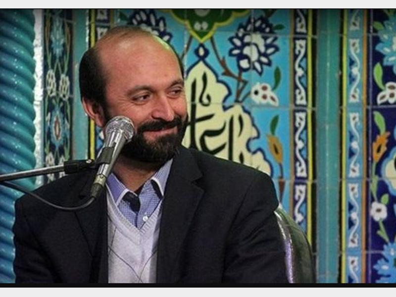 وکیل سعید طوسی: پرونده موکلم مختومه شده /صادقی میخواهد در صدر اخبار باشد