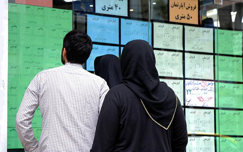 همهچیز درباره رهن و اجاره خانه در منطقه ۱۳ تهران