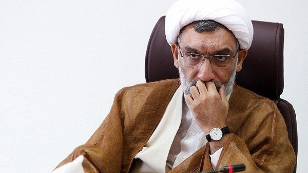 محرمانههای پورمحمدی از قتلهای زنجیرهای: سعید امامی حداکثر یک مشاور بود