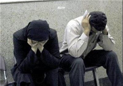 رمزگشایی از ابعاد پیچیده خیانت زناشویی در تهران؛ زن و شوهرها چرا خیانت میکنند؟
