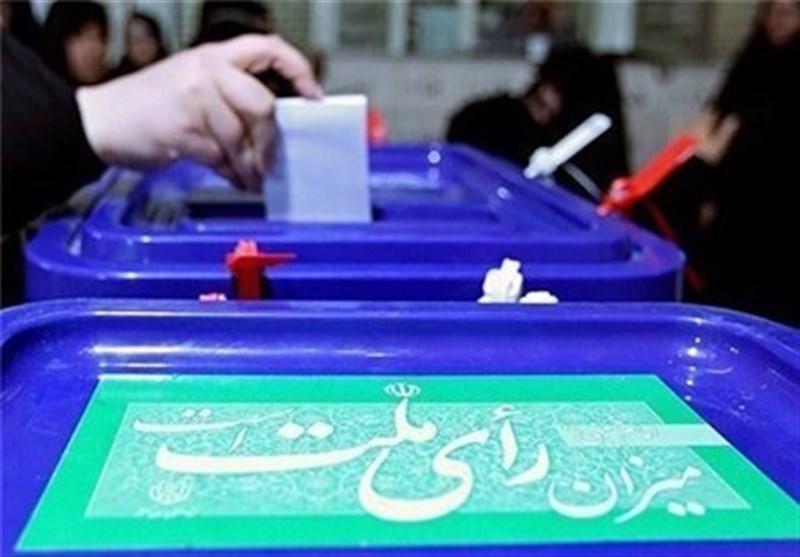 برنامه احمدینژادیها برای حضور در انتخابات مجلس