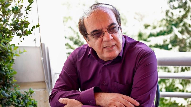 عباس عبدی: وقتی سرقت علمی بیداد میکند