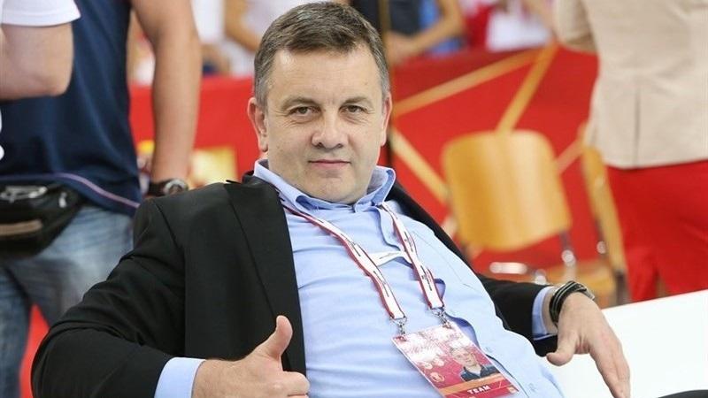 کولاکوویچ مصاحبه جنجالی را تکذیب کرد!