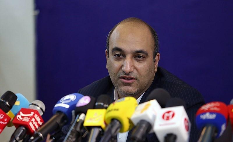 گاف معاون شهردار مشهد دردسر ساز شد