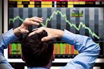 سیگنالهای سرنگونی پهپاد آمریکایی در بازارهای جهانی طلا و ارز