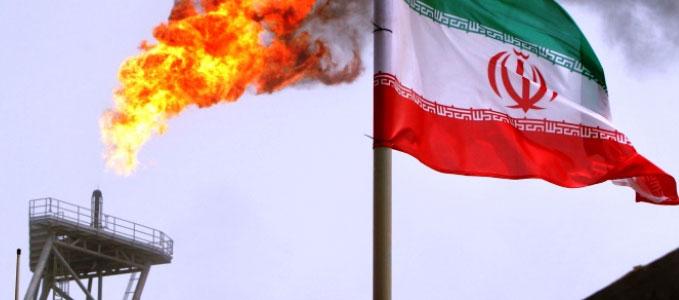 واکاوی ادعای تازه روسیه؛ فروش نفت ایران توسط روسها؟!