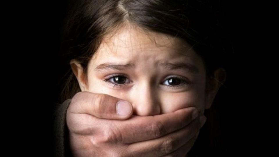 کودک ۹ ساله را در مشهد ربودند، در قم رها کردند
