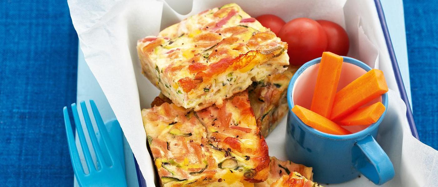 مهمترین نکات برای صرف ناهار سالم در محل کار