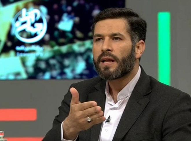 معرفی پنج گزینه رئیسی برای عضویت در شورای نگهبان