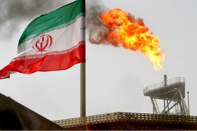 راهکار جدید فروش نفت ایران این هفته عملیاتی می شود