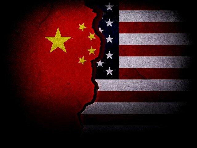 هشدار آمریکا به چین در رابطه با ایران