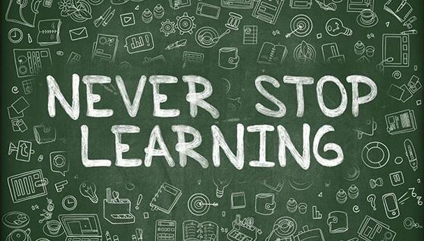 تدریس خصوصی زبان انگلیسی در منزل و در ۵۰ روز
