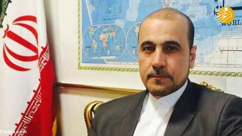 خروج امارات از یمن؛ اجبار یا زیرکی؟