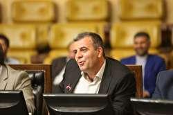 محمد قانبیلی؛ ماجرای چک ۶.۵ میلیاردی و هزینه ایاب و ذهاب ۱۸ میلیون تومانی