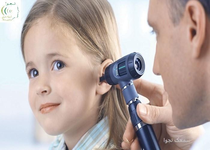 قیمت سمعکهای درمان کننده وزوز گوش و سمعکهای نامرئی