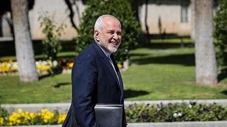 شبکهٔ ۳ و منافع ملی؛ از جواد ظریف تا دور زدن تحریم
