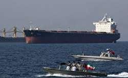 آیا اسکورت کشتیها در خلیج فارس شدنی است؟