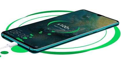 آنچه Huawei Mate 20 X را از سایرین متمایز میکند