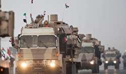 امارات چرا نیروهایش را از یمن خارج میکند؟