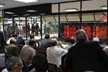 سرمایهگذاری در بورس؛ چرایی اقبال به بازار سهام