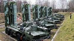 افسون اس400؛ جنگ افزار روسی چگونه آمریکا و ناتو را آشفته کرد؟