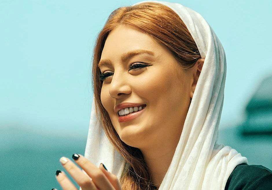 سحر قریشی: امنیت زن به روسری و حجاب است