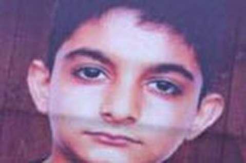 مرگ تلخ پسر نوجوان به تقلید از برنامه